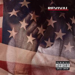 เพลง Eminem