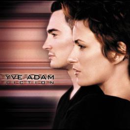 Don't Apologise 2000 Yve Adam