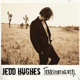 Transcontinental 2006 Jedd Hughes