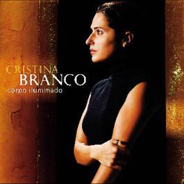 Corpo iluminado 2001 Cristina Branco