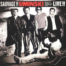 J'ai Besoin De Vous (Live) 2002 Uminski
