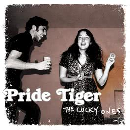 The Lucky Ones 2007 Pride Tiger