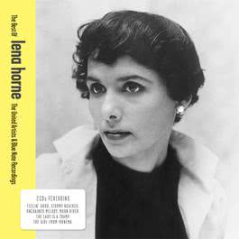 The Best Of Lena Horne 2007 Lena Horne