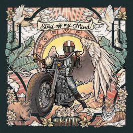ฟังเพลงอัลบั้ม Stay Off My Mind - EP
