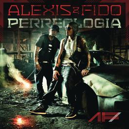 Perreología 2011 Alexis & Fido