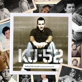 Behind The Musik 2005 KJ-52
