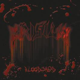 Bloodshed (New & Rare Tracks) 2012 Krisiun