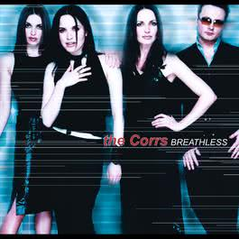 Judy (Non LP Bonus Track) 2000 The Corrs