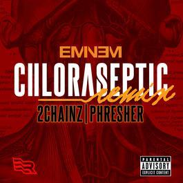 ฟังเพลงอัลบั้ม Chloraseptic