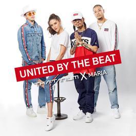 ฟังเพลงอัลบั้ม United By The Beat