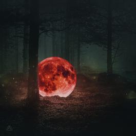 ฟังเพลงอัลบั้ม Red Moon: The Piano Forest