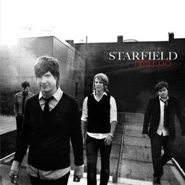 I Will Go 2008 Starfield
