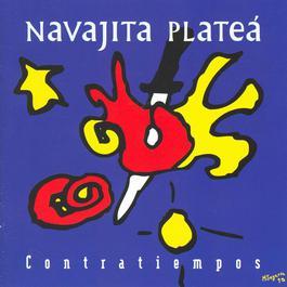 Frio Sin Ti 2007 Navajita Platea