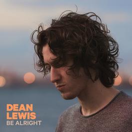 อัลบั้ม Be Alright