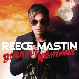 Beautiful Nightmare 2012 Reece Mastin