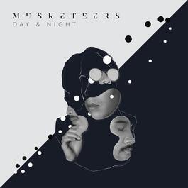 เพลง Musketeers