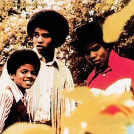 Maybe Tomorrow 1971 Jackson 5
