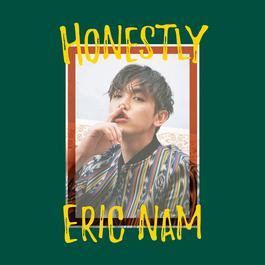 เพลง Eric Nam