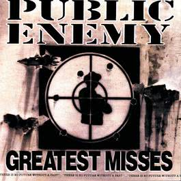 Greatest Misses 2013 Public Enemy