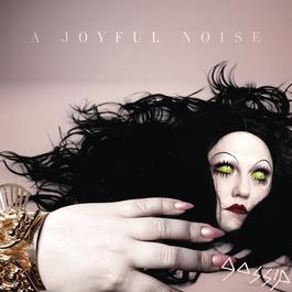 A Joyful Noise 2012 Gossip