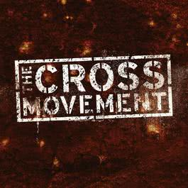 Holy Culture 2003 Cross Movement