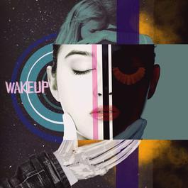 Wake Up (feat. Hash Swan & Hoyeon Kim) 2017 마티; Hash Swan; Hoyeon Kim