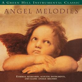 Angel Melodies 1997 Carol Tornquist