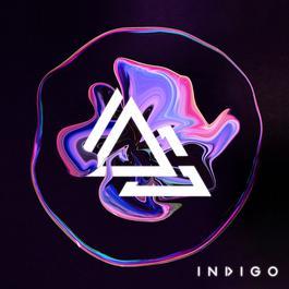 ฟังเพลงอัลบั้ม INDIGO - Single