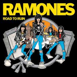 ฟังเพลงอัลบั้ม Road To Ruin (40th Anniversary Deluxe Edition)