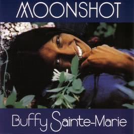 Moonshot 2006 Buffy Sainte-Marie