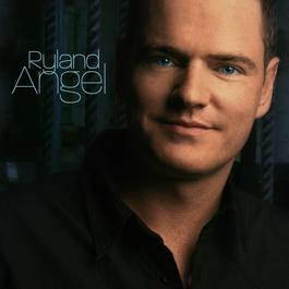 Ryland Angel 2007 Ryland Angel