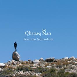 ฟังเพลงอัลบั้ม Qhapaq Ñan