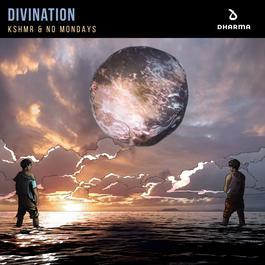 อัลบั้ม Divination