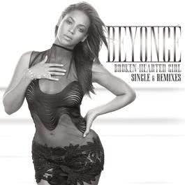 Broken-Hearted Girl 2009 Beyonce