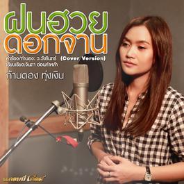 ฟังเพลงอัลบั้ม ฝนฮวยดอกจาน (Cover) - Single