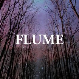 เพลง Flume
