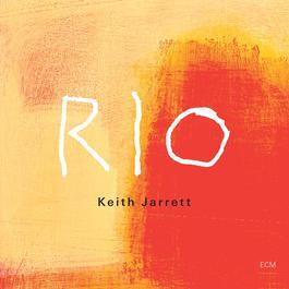 Rio 2011 Keith Jarrett