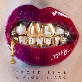 ฟังเพลงอัลบั้ม Milk & Honey