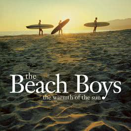 The Warmth Of The Sun 2007 The Beach Boys