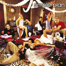 I Won't Be There (Album Version) 2002 Simple Plan