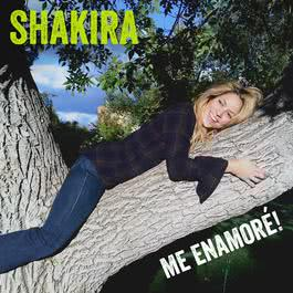 ฟังเพลงอัลบั้ม Me Enamoré