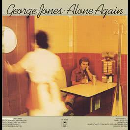 Alone Again 2008 George Jones