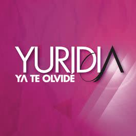 Ya Te Olvidé 2011 Yuridia
