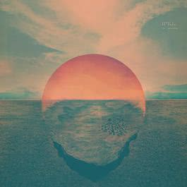 Dive 2016 Tycho