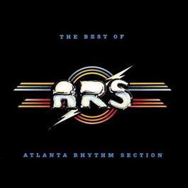 The Best Of Atlanta Rhythm Section 1991 Atlanta Rhythm Section