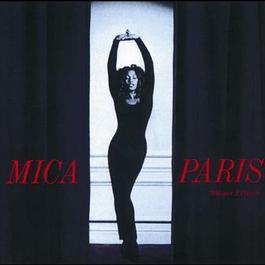 Whisper A Prayer 1993 Mica Paris
