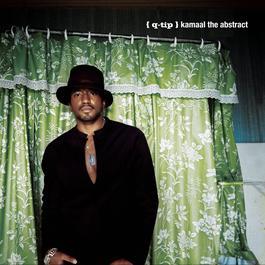 ฟังเพลงอัลบั้ม Kamaal The Abstract