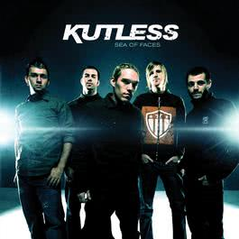 Sea Of Faces 2004 Kutless