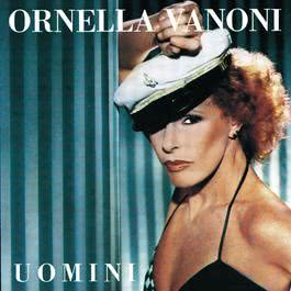 Uomini (with Gerry Mulligan) 2004 Ornella Vanoni