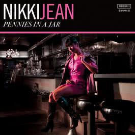 Pennies In A Jar 2017 Nikki Jean
